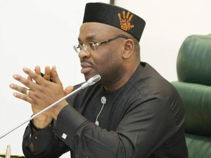 Tourism: Governor Emmanuel advises NATOP to develop new methods