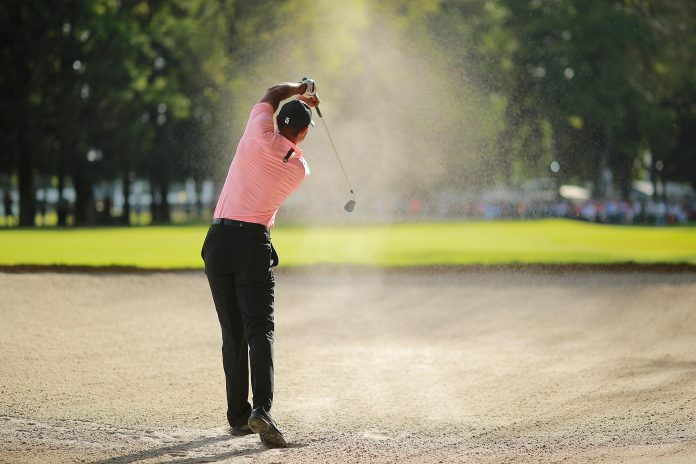Golf equipment manufacturers want to buy more factories to meet demand