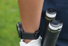 10 golf gifts for the serious golfer to the weekend warrior