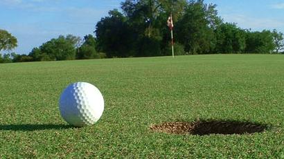 Golf sees unprecedented participation in Manitoba