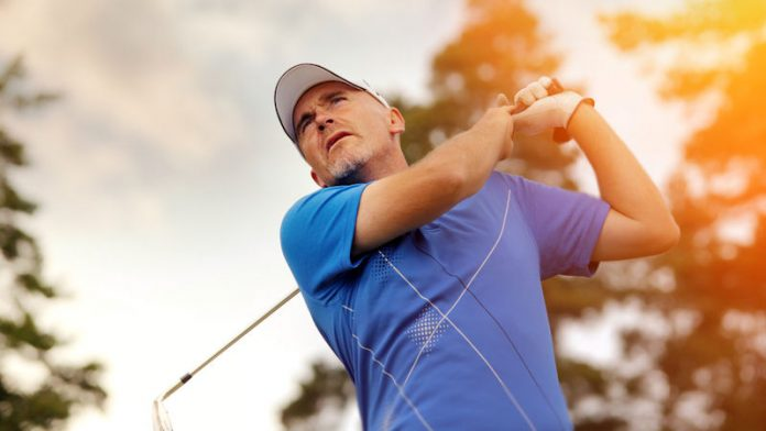 Is Callaway Golf Co (ELY) a Stock to Watch After Losing -4.78% This Week?