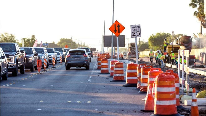 What is $ 18 million paid for in Corpus Christi?