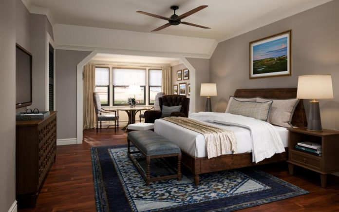 Kiawah Resort opens cottages on the site of the PGA Championship |  Companies