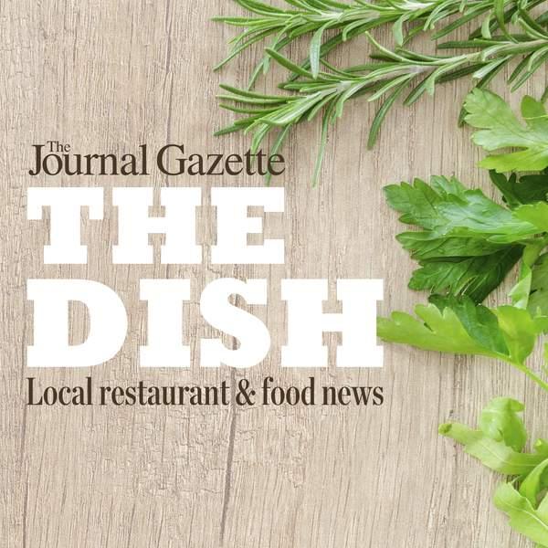 950 Speakeasy Bistro opens in Lagro |  The dish