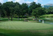 The first look: Holcim Colombia Classic