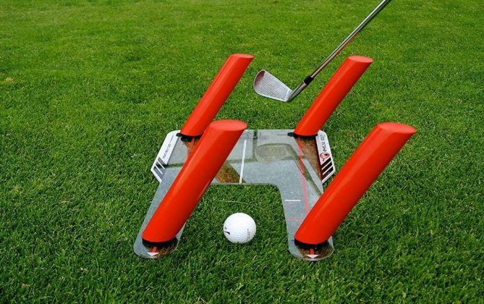 Global Golf Training Aids Market Analysis 2021 By Key Players, Effective Factors, Trends, Business Plans, And Forecasts To 2026 - KSU    The Sentinel Newspaper