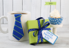 Gift tips for Father's Day 2021