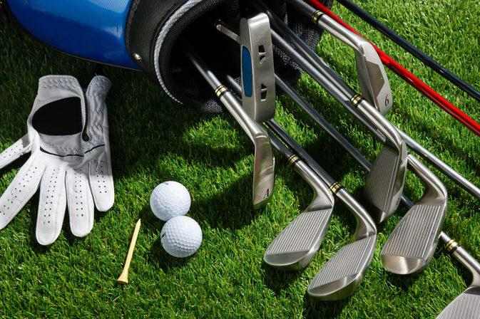 Golf Equipment Manufacture Market Analysis and Growth 2018