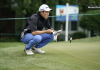 Medford-born St. Mary's graduate Dylan Wu is preparing for his PGA debut at the US Open on Thursday