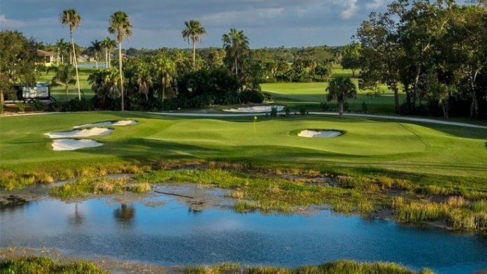 PGA National Resort & Spa Unveils New Short Course