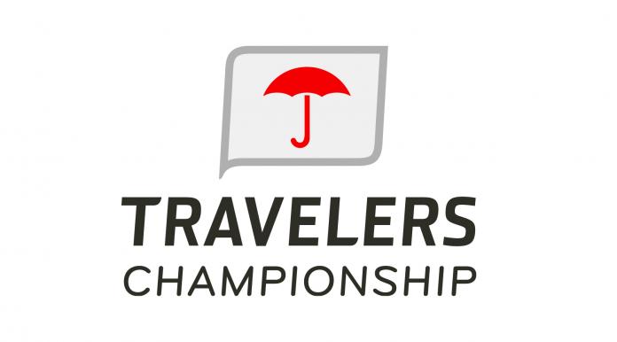 So watch online via PGA Tour Live, Golf Channel, CBS Sports apps