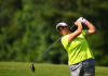 A Major Lesson: Allie Knight, PGA, to Make LPGA Debut at KPMG Women's PGA Championship