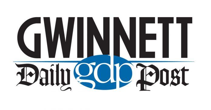 Golf look: Dustin Johnson seeks Travelers repeat;  LPGA achieves third major |  Sports exchange