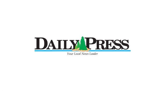 Summary of the LPGA Island Resort Championship    News, sports, jobs