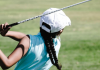 Perfect your swing with these commercially available golf aids