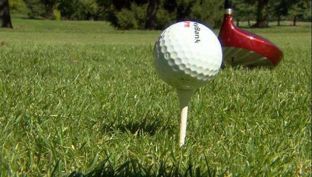 Portland Classic Postpones LPGA Tournament Addressing Homelessness Concerns