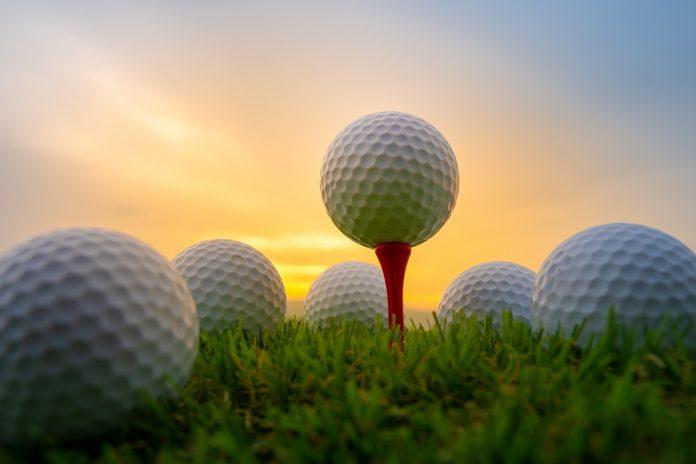 The best golf balls on the market - Golf Care Blog