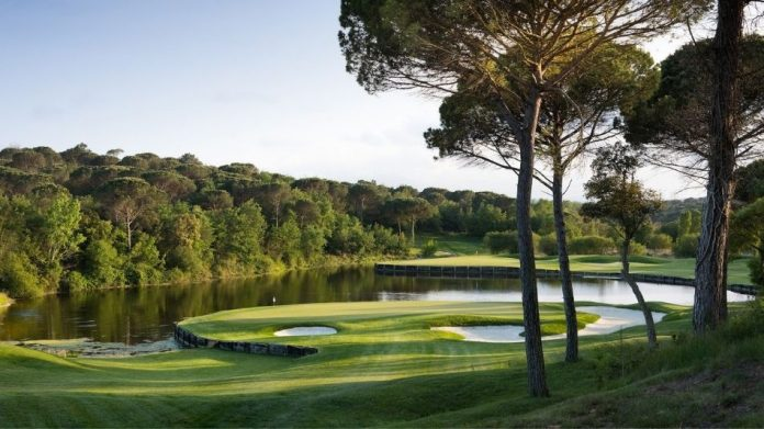 PGA Catalunya opens new state-of-the-art wellness center
