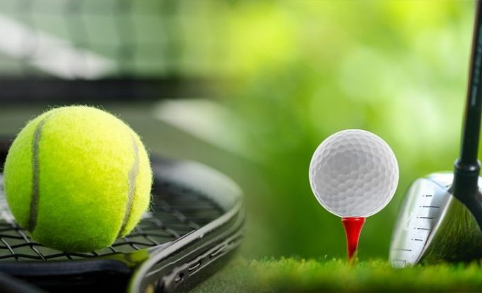Global Tennis (Apparel & Shoes) & Golf (Apparel & Shoes) Market 2021 - Opportunities, Key Players, Competitive and Regional Analysis, According to Forecast 2026 - Mo 'Times