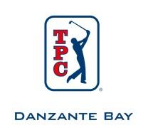 TPC DANZANTE BAY AT TPC VACATIONS