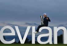 Evian Championship preview: Course, field, odds, tee times and more!