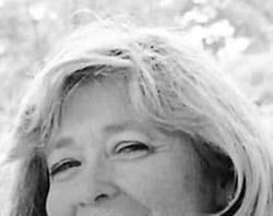 Obituary: Sharon E. Abbott - Portland Press Herald