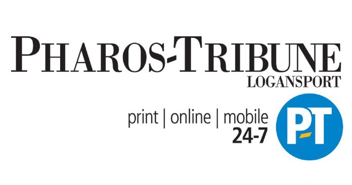 Sports letters for Tuesday, July 20    Sports