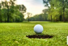 Best Cheap Golf Balls - NBC4 WCMH-TV