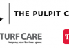 Turf Care Products Canada and The Toro Company announce long-term partnership with The Pulpit Club