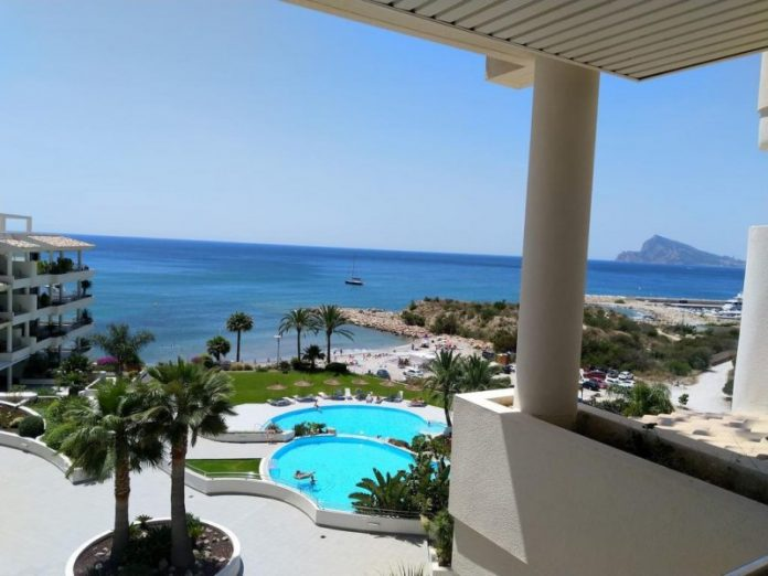 !  Murcia Today - Micasamo Property Search and Selection for Costa Blanca and Costa Calida Spain