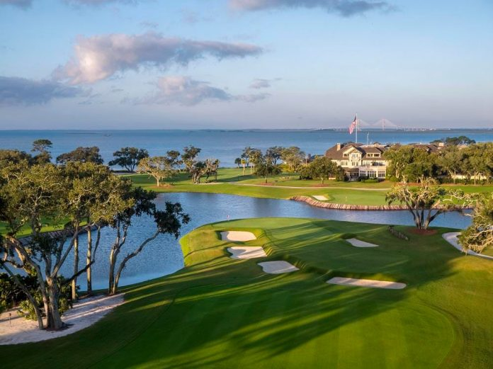 10 Best Golf Resorts With Private Cottages Or Cabins
