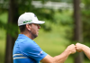 Robert Garrigus quietly achieved a PGA Tour performance that will be really hard to beat |  Golf news and tour information