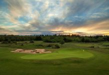 Living Your Dream - Some Best Second Home Golf Communities From Europe To Mexico