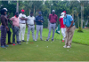 """GOLF: """"Runsewe is a blessing for Nigeria"""""""