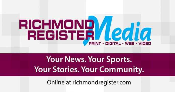 GOLF: Thomis finishes strong at Boys Junior PGA Championship |  Sports