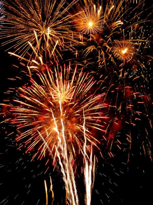 Lacey, Tumwater to host Independence Day fireworks shows    The JOLT