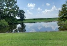 Greenville City Golf Championship set for August 7th and 8th Aug.
