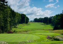 Turning Stone Resort Announces Openings for Award Winning Golf Courses - Oneida Dispatch