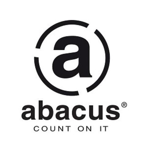 Abacus Sportswear