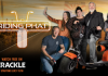Aiming high: New reality series chronicles the rise of the scooter company with local connections |  Local news