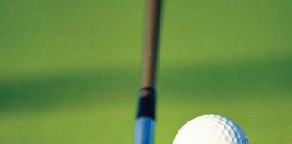 East Glacier Ladies Golf |  Sports