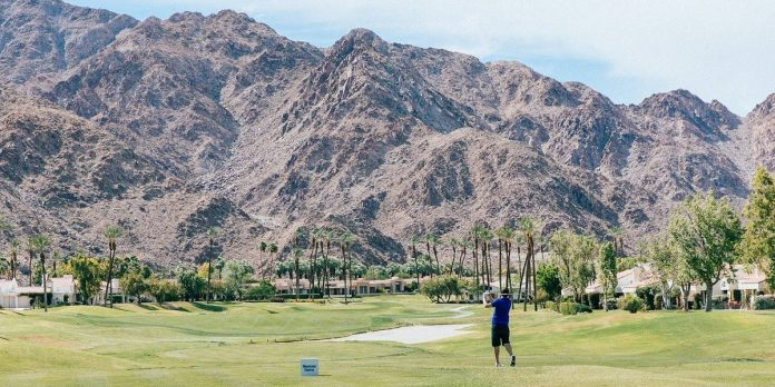 12 of the best golf resorts and hotels in the US in 2021