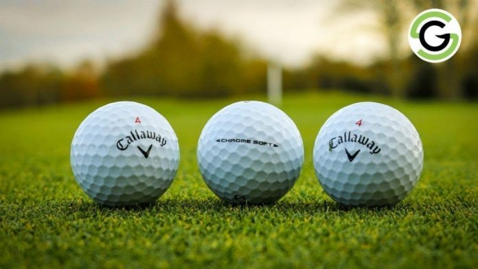 GolfWeeksBest.com Announces the Launch of a New Website - Free Online Press Distribution