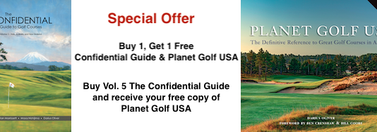 Confidential Guide - Special Offer