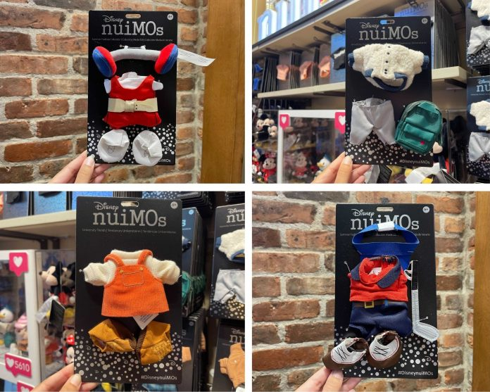 downtown-disney-district-world-of-disney-nuimos-featured