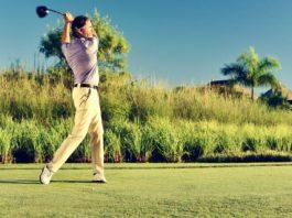 Are increased golf membership fees justified?