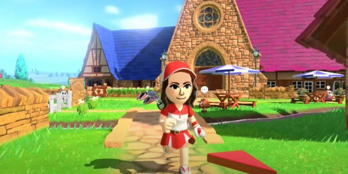 How to unlock more clubs in Mario Golf Super Rush