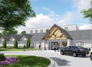 Concept+art+for+the+new+Varsity+Golf+Training+Facility.