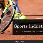 Golf Shoes Market: Global Key Players, Trends, Share, Industry Size, Growth, Opportunities, Forecast To 2025