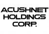 Acushnet logo